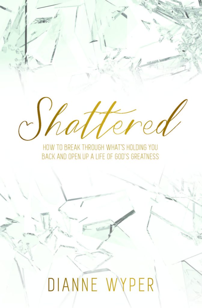 book about surrender cover